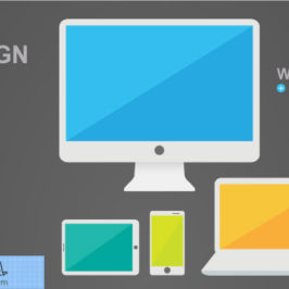 responsive-webmonsterlab-featured5