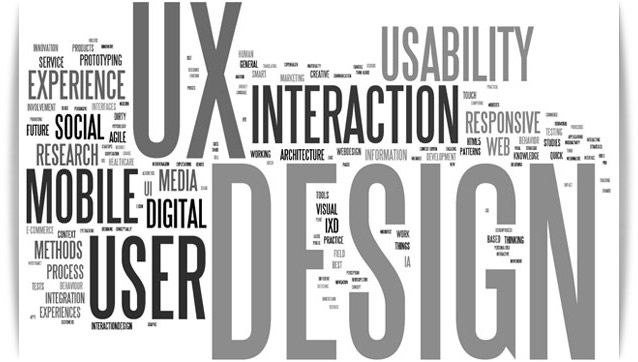 ux-camp-2014-vertic.com-600px-re