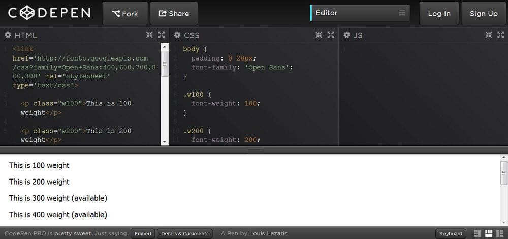 CSS-Almanac-font-weight-edit