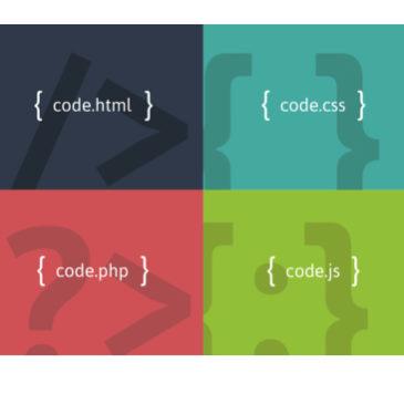 ใช้ Inspect Element ช่วยแก้ไข CSS กันเถอะ ทำงานเร็วกว่าเยอะ