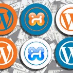install-wordpress-xampp-featured02