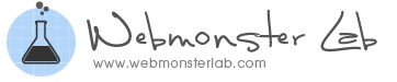 Webmonster Lab สอนทำเว็บ WordPress ยังไงดีต่อใจ SEO