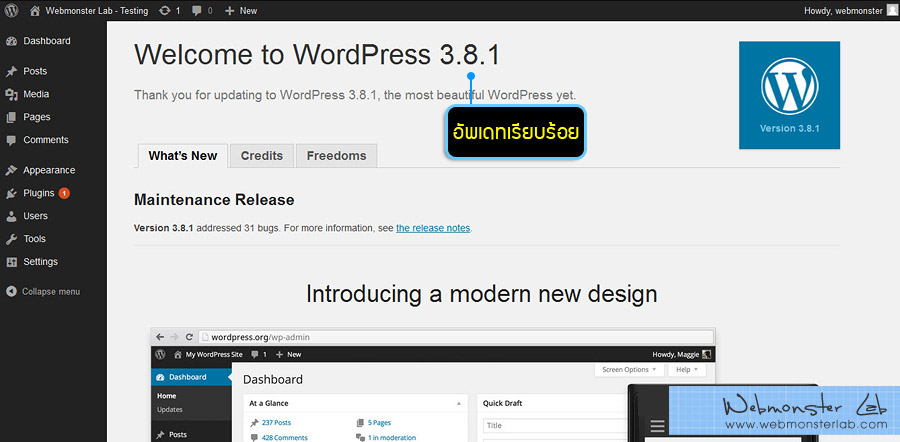 wordpress-update-04