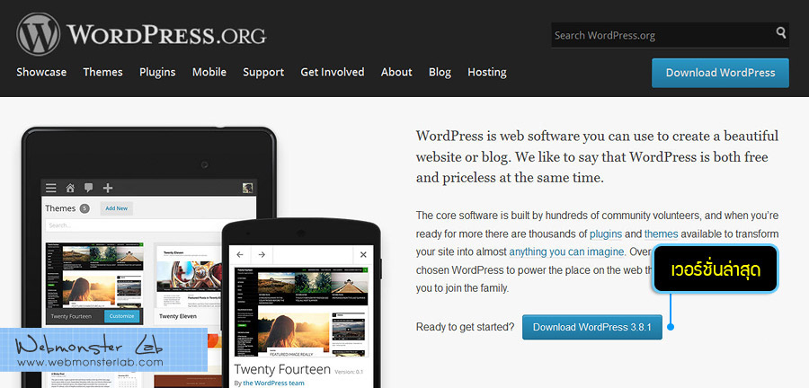wordpress-update-06