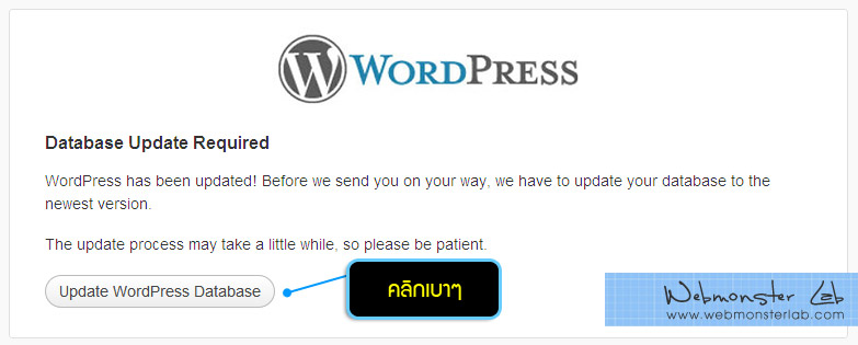 wordpress-update-07