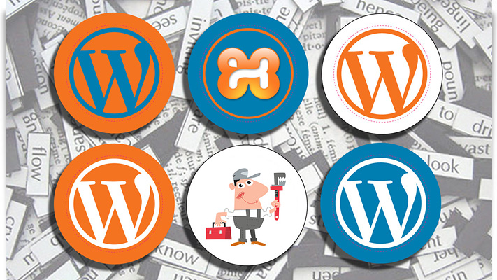 howto-fix-install-wordpress-on-xampp-featured