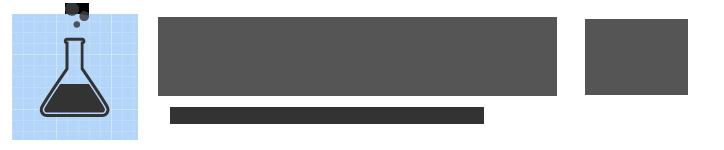 Webmonster Lab ความรู้เว็บมาสเตอร์ สอนทำเว็บ WordPress ยังไงดีต่อใจ SEO