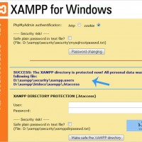 xampp-account-02