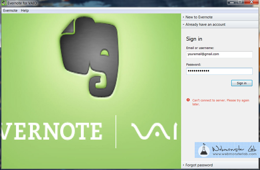 how-to-fixed-evernote02-Cant-Connect-to-Server-Please-Try-Again-Later