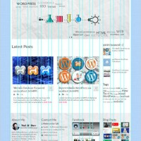 bootstrap-grid-12col-1170px-mockup-guides2-webmonsterlab