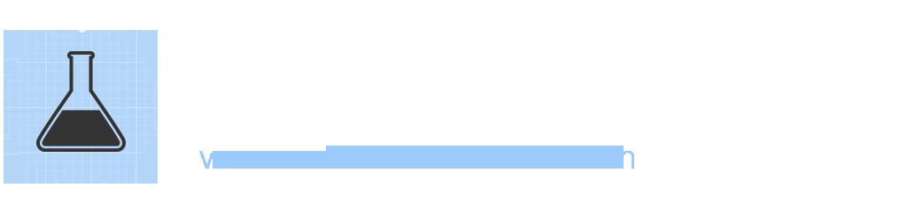 Webmonster Lab สอนทำเว็บไซต์ WordPress SEO เพื่อธุรกิจยุคใหม่ - Logo